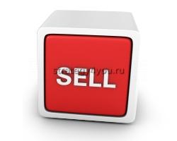 сделка на продажу