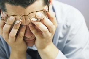 Психология безопасного форекса