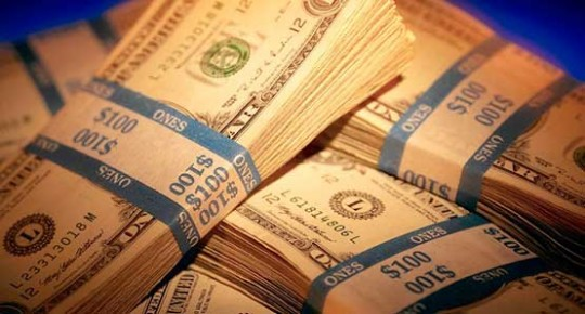 Как получить денег на депозит форекс торговые системы форекс платные