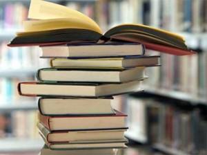 Обучение Форекс книги