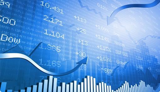 Валютные рынки форекс отзывы топ биткоин краны от 10000 сатоши в час