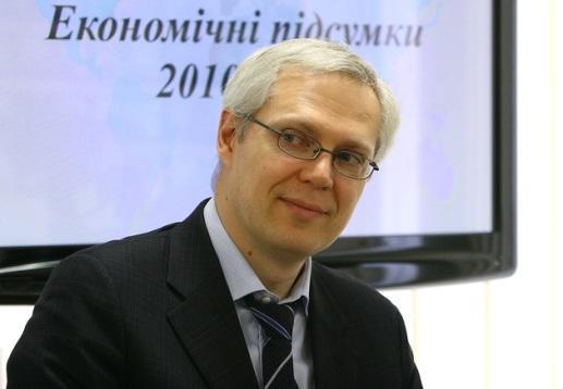 Эрик Найман
