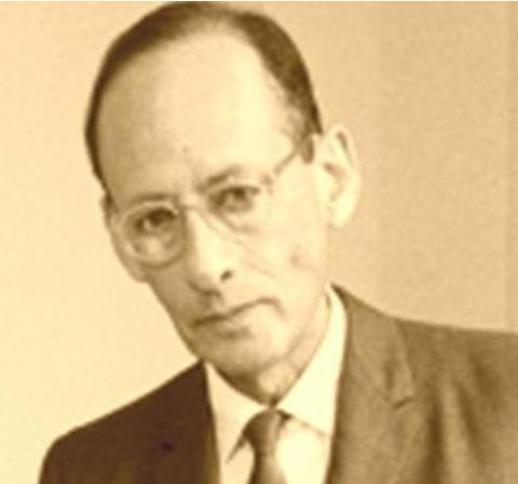 Филип Фишер