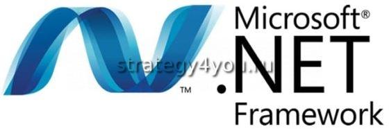 Microsoft.NET Framework 2.0