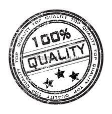 Повышаем качество