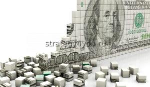 управление капиталом
