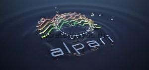 альпари с лицензией
