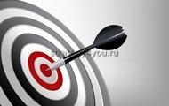 точные стратегии форекс