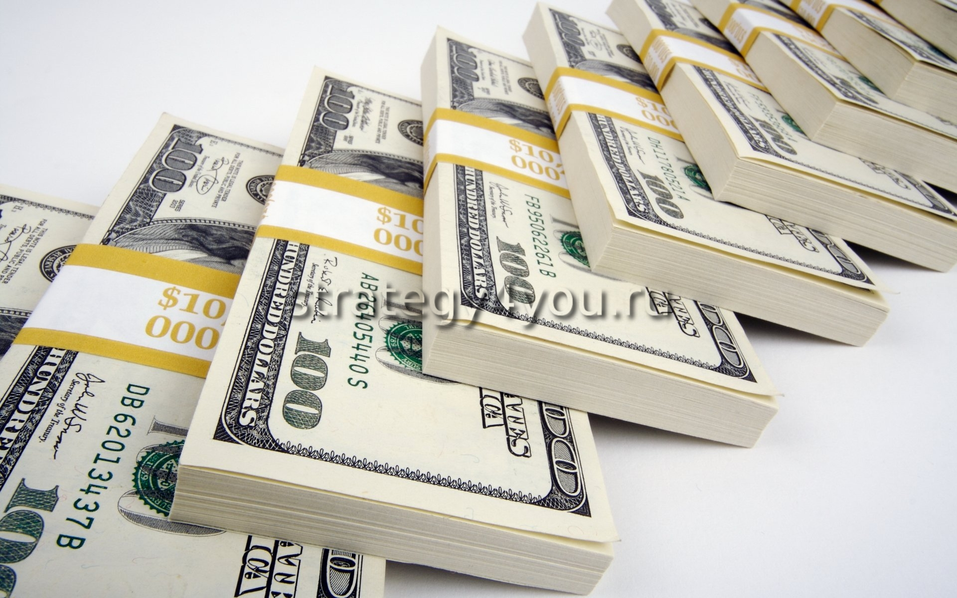 Минимальный депозит на форексе о долларе форекс маркет официальный
