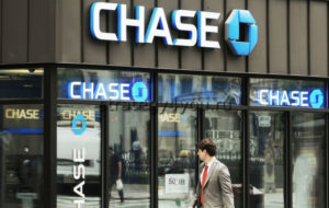 акции американских банков