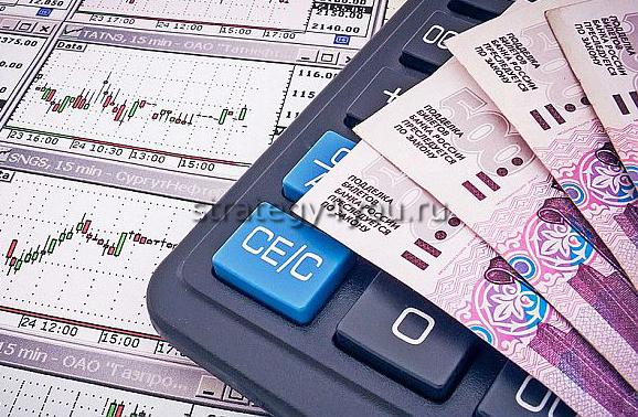 акции или облигации что выгоднее