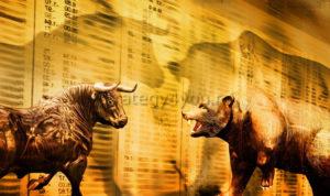 быки и медведи на рынке форекс