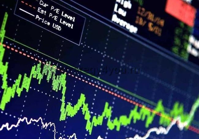 внебиржевой рынок что это такое