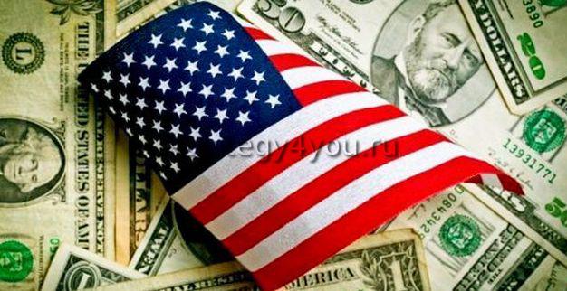 в чем суть американских опционов