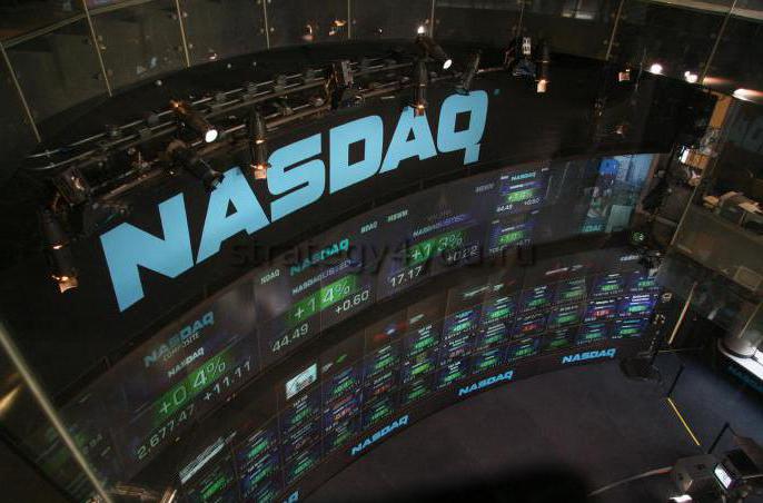 заключение биржевых сделок