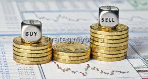 как заключаются биржевые сделки