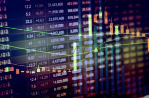 как зарабатывать на биржевых инвестиционных фондах