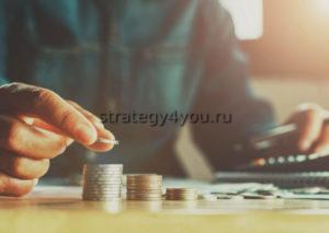 как заработать с otc market