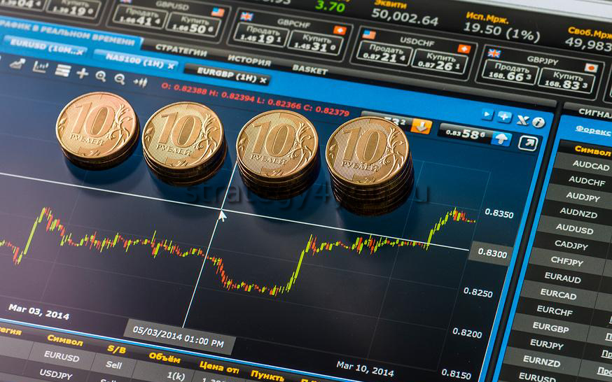 как определить балансовую стоимость акции
