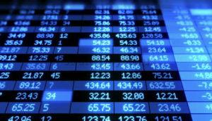 как торговать на азиатских фондовых биржах