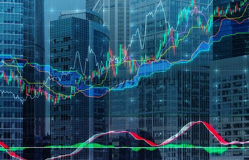 как торговать на биржах прибыльно