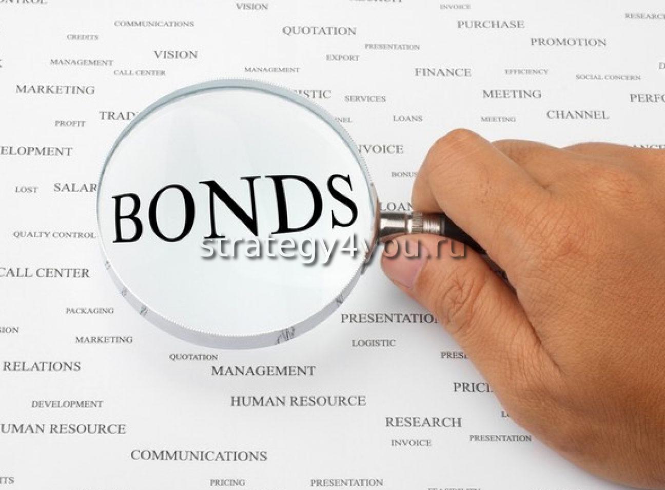 облигации что это