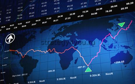 особенности внебиржевого рынка