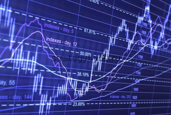 особенности торговли на биржах