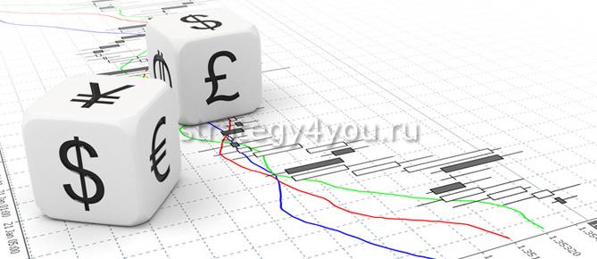 особенности трейдинга на валютной бирже