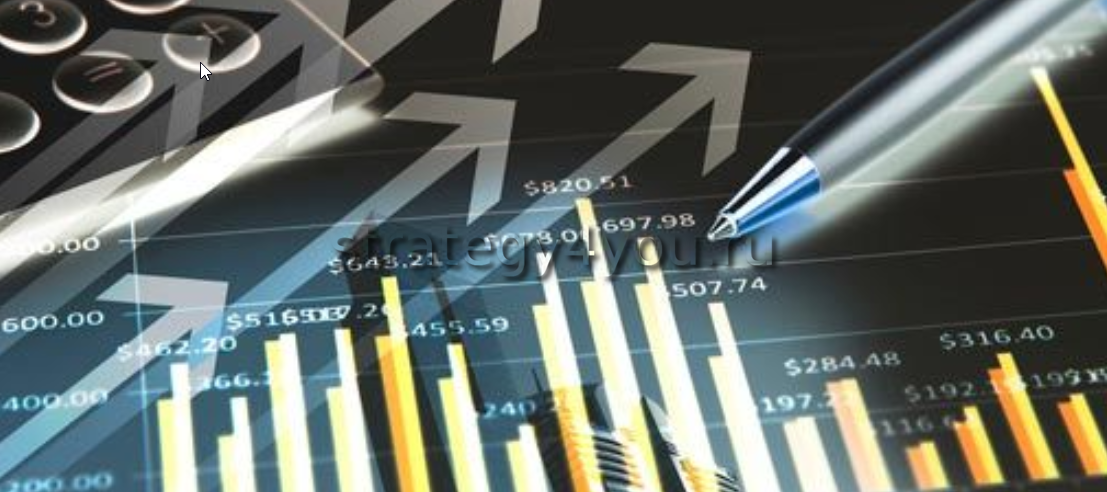 правила работы с биржевым стаканом