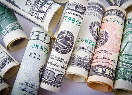 прибыльность облигаций