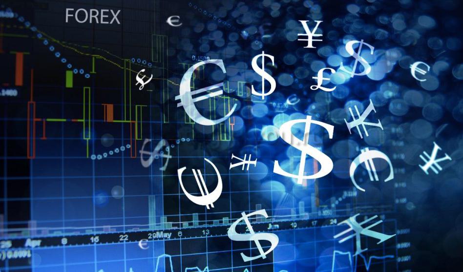 прогноз валютной пары канада япония