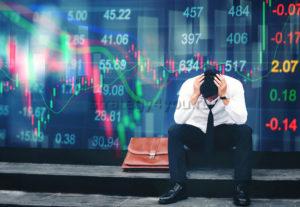 работа на азиатской бирже