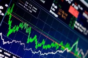 свойства и особенности акций