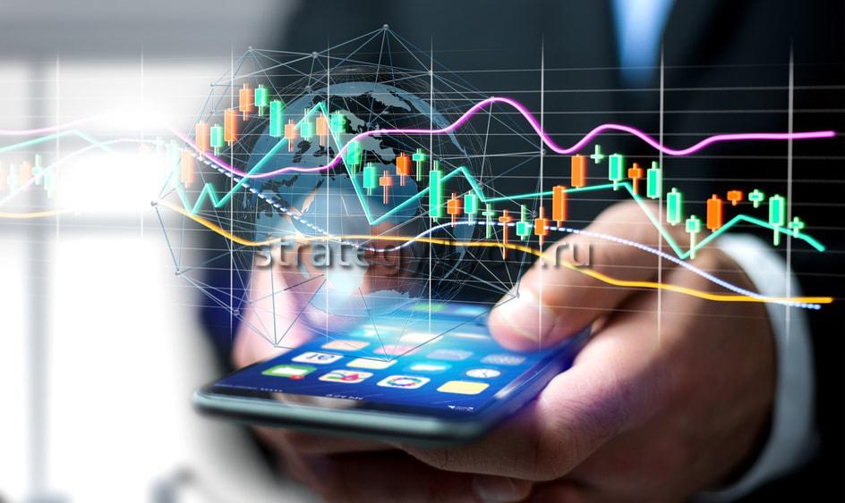 способы торговли валютными опционами