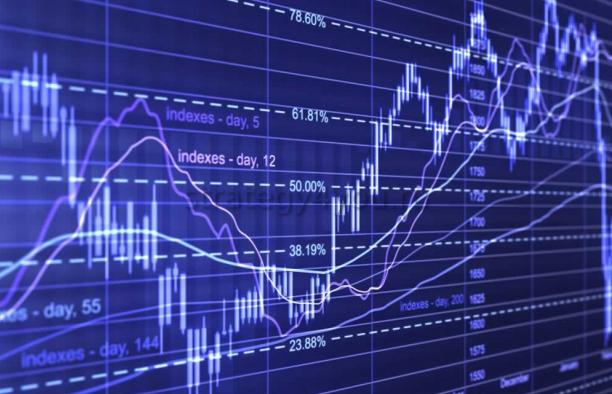 структура работы лондонской биржи металлов