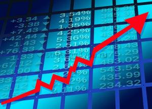 торговля на азиатских биржах преимущества и недостатки
