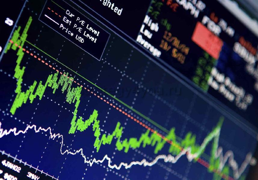 функции валютной биржи