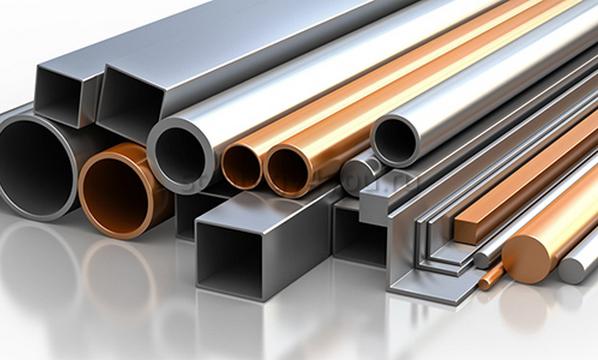 Какие металлы торгуются на бирже