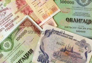 чем отличаются облигации и акции