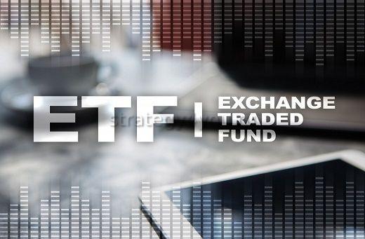 что представляет собой биржевой инвестиционный фонд