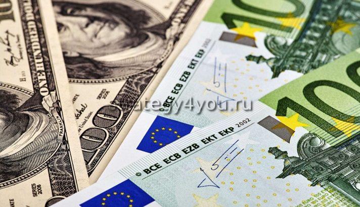 что такое валютный опцион