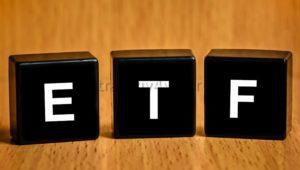 ETF фонды преимущества и недостатки что это