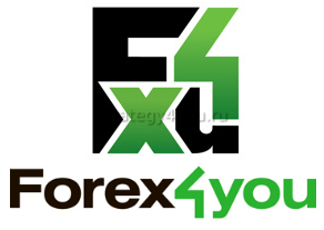 forex4you_logo