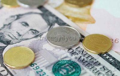 валютная биржа республики беларусь