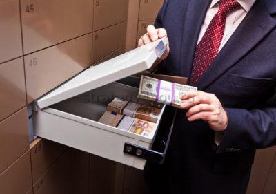 виды вкладов в банк