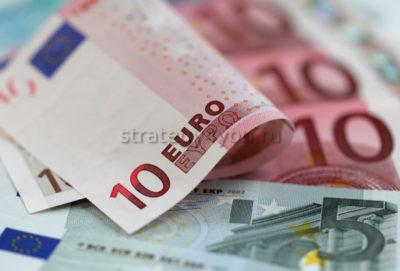 вклады в банке в евро
