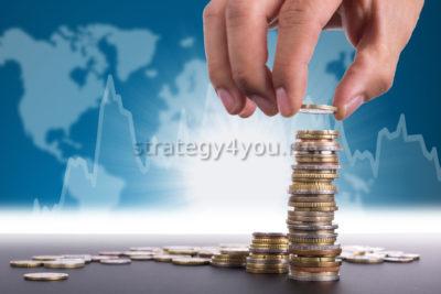 инвестировать в депозит или вклад