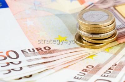 в какой иностранной валюте делать вклады