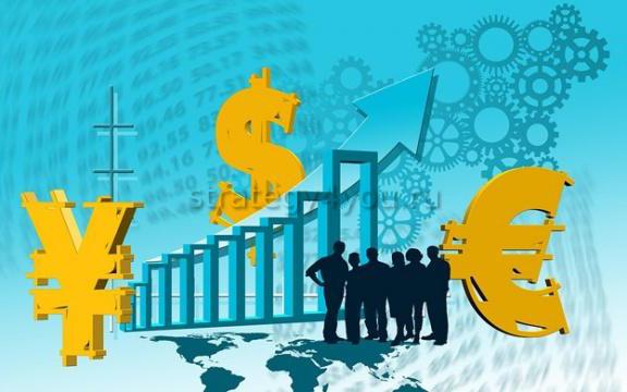 Сколько зарабатывают на разнице курсов валют